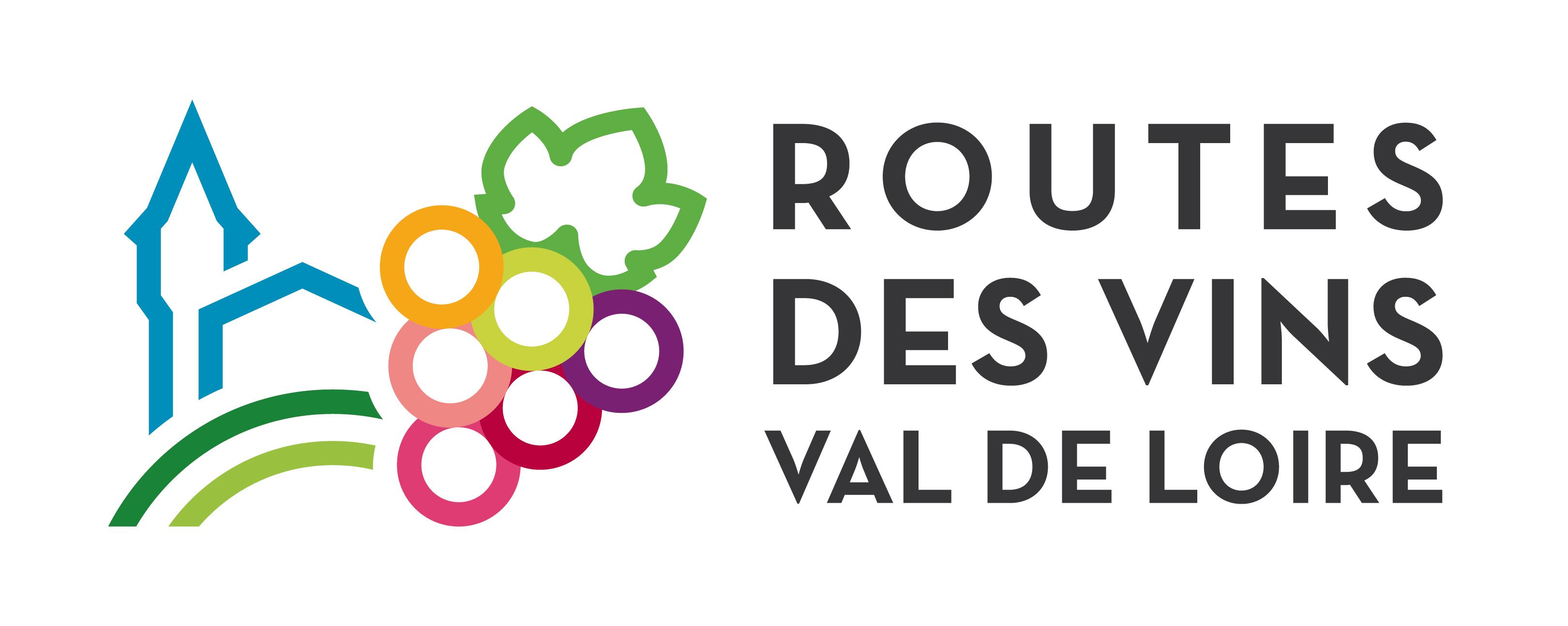 Visiter la route des vins du vignoble du Val de Loire
